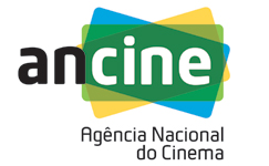 agencia-nacional-do-cinema-ancine