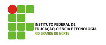 instituto-federal-de-educacao-ciencia-e-tecnologia-do-rio-grande-do-norte-ifrn