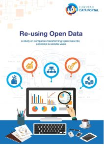 re-using-open-data-2017