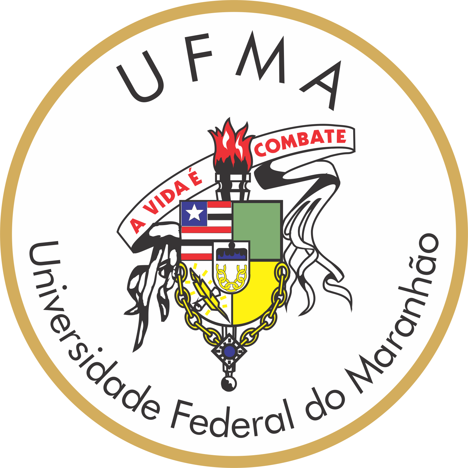 universidade-federal-do-maranhao-ufma