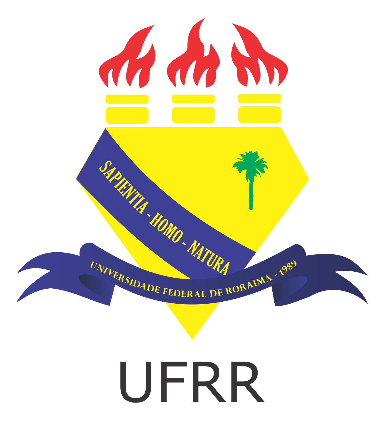 universidade-federal-de-roraima-ufrr