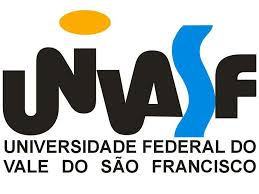 universidade-federal-do-vale-do-sao-francisco-univasf