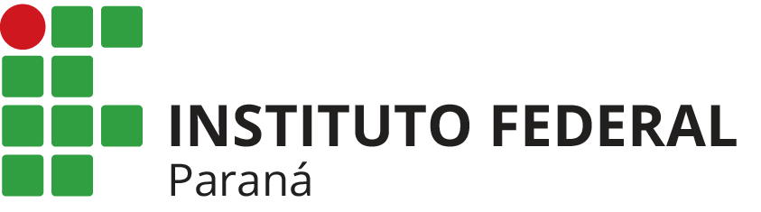 instituto-federal-de-educacao-ciencia-e-tecnologia-do-parana-ifpr