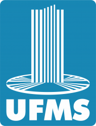 universidade-federal-de-mato-grosso-do-sul-ufms