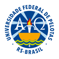 universidade-federal-de-pelotas-ufpel