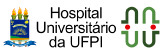 hospital-universitario-da-universidade-federal-do-piaui-hu-ufpi