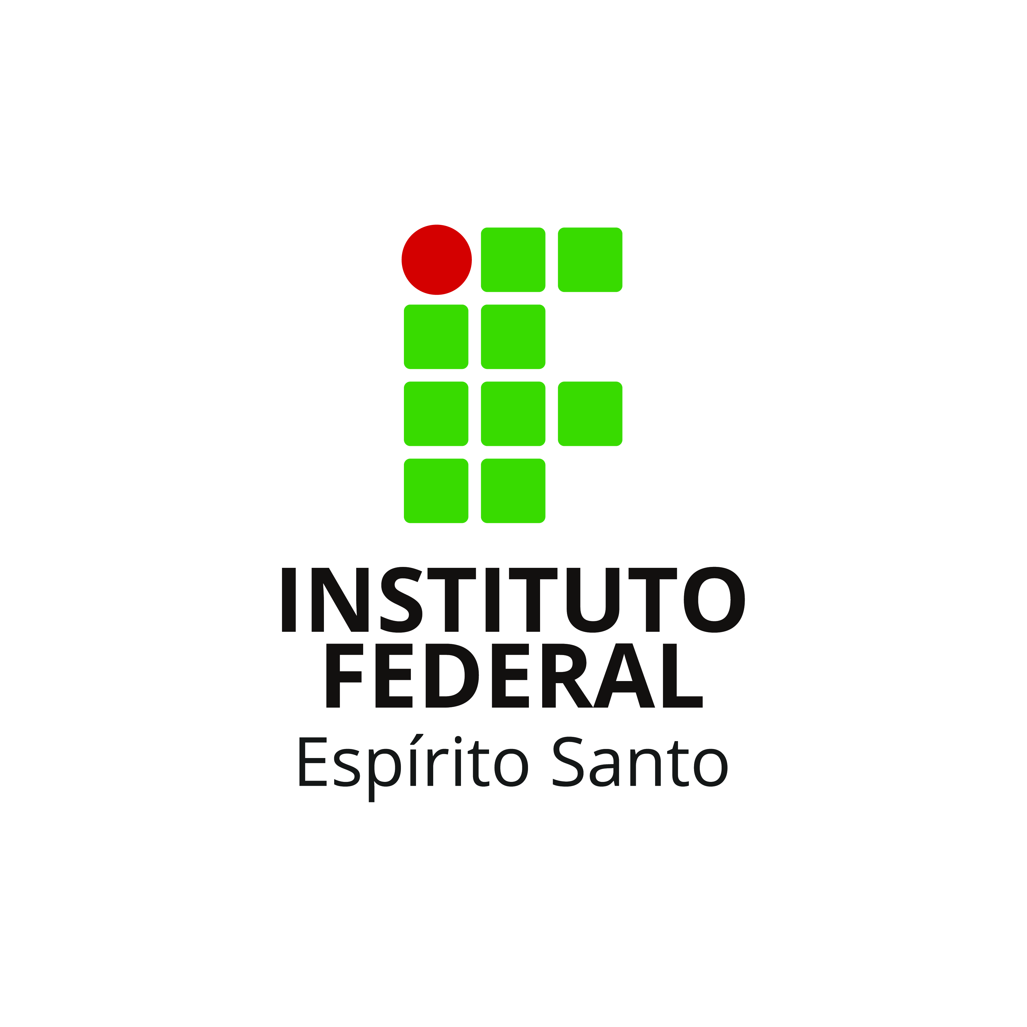 instituto-federal-do-espirito-santo-ifes
